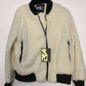 S2 Sportswear